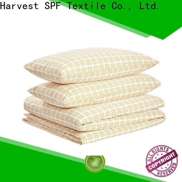 Latest good bedding linen manufacturers for men