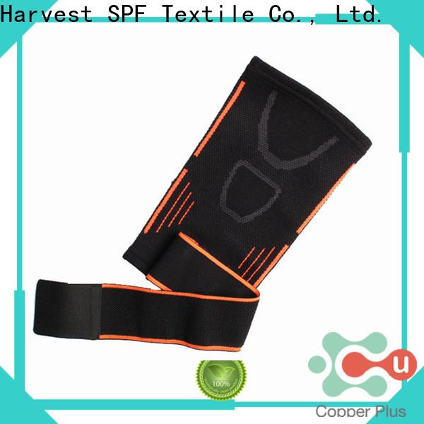 Latest football compression gear lumbar for business for running