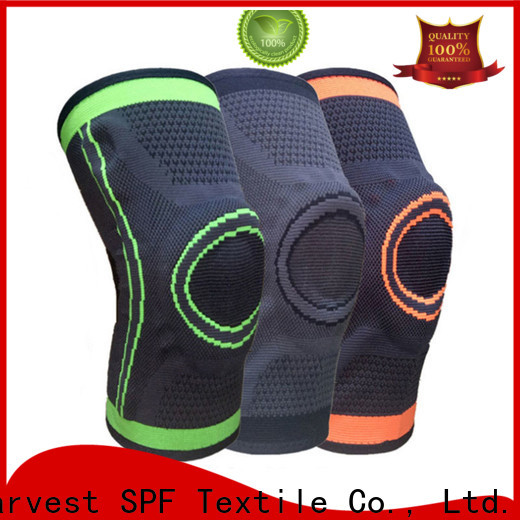 Copper Plus Best best copper infused knee sleeve supply for working out