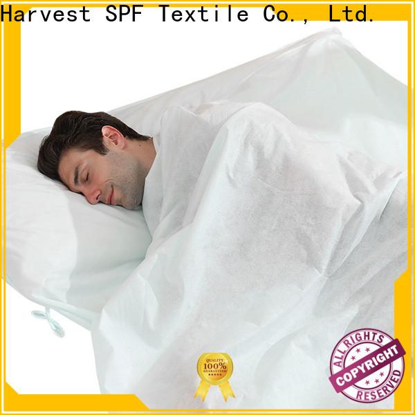 Copper Plus bedding beddings for sale factory for men