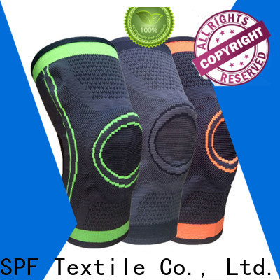 Copper Plus Top copper comfort elbow brace manufacturers for running
