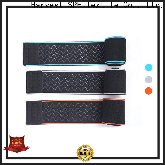 Top basketball thigh sleeve back company for cycling