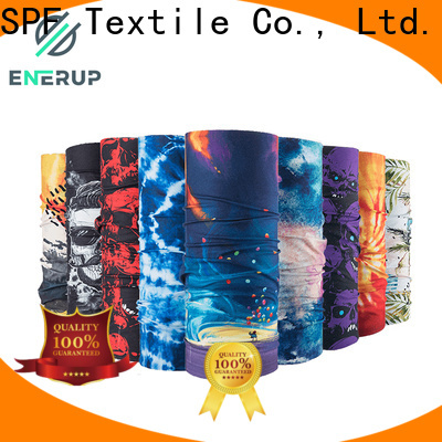 High-quality back and neck warmer company for girls