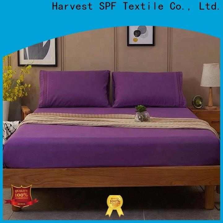 Copper Plus wholesale bedding manufacturers for women
