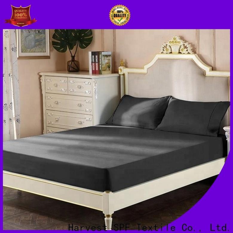 Wholesale buy bedding near me for business for men
