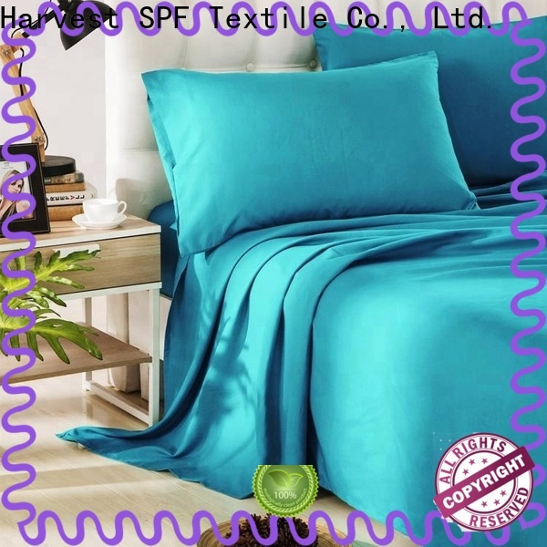 Copper Plus Best rv bunk bedding company for girls