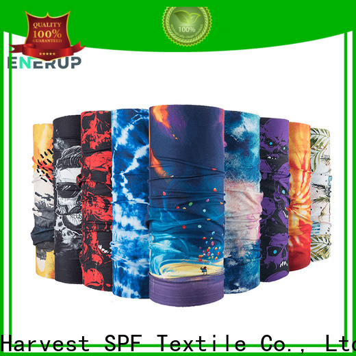 New mens neck buff suppliers for boys