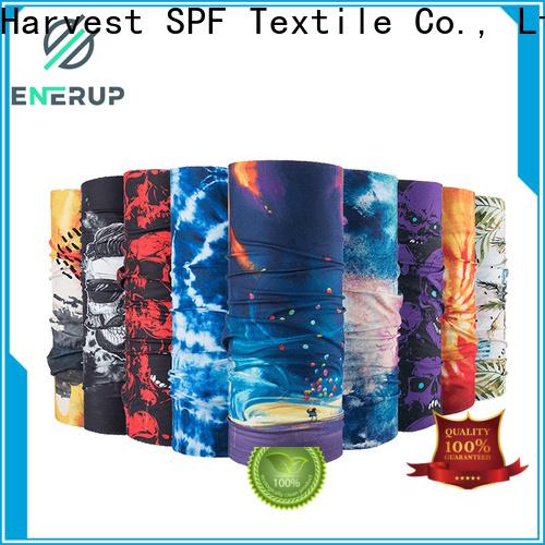 Custom carhartt neck warmer manufacturers for girls