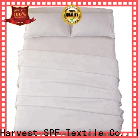 High-quality best place to get bedding innovative suppliers for boys
