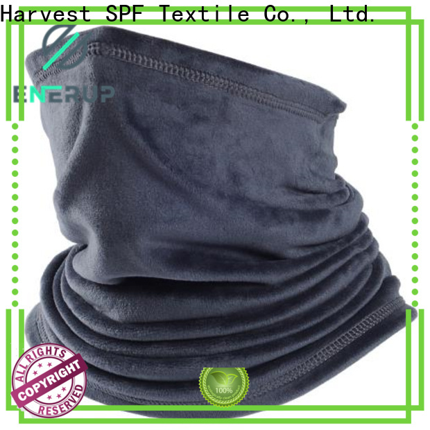 Copper Plus Latest green neck gaiter suppliers for girls