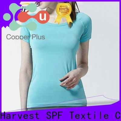 Wholesale guys casual shirts moisture factory for boys