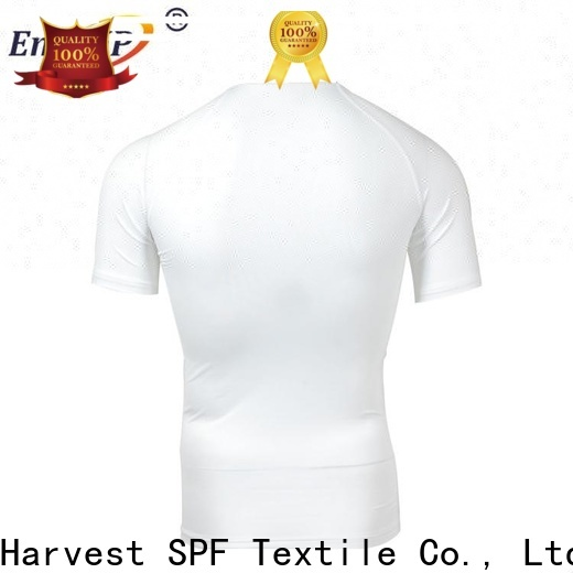 Copper Plus Wholesale bright shirts for guys manufacturers for girls
