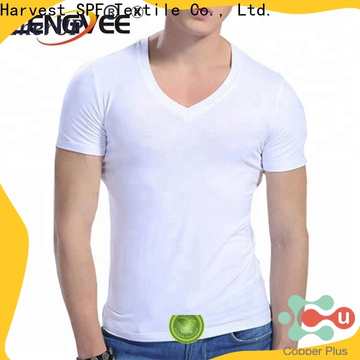 Top copper infused clothing for business for boys