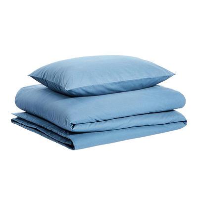 Copper Bedding Set Copper Plus Cotton Antibacterial Bedding Quilt Duvet